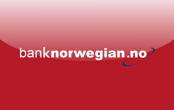 Bank Norwegian billån