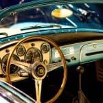 Bilunderholdning